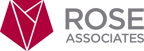 Rose Associates Home Page